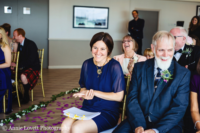 Onie Tibbitt, Agnostic Scotland Celebrant offers beautiful and personalised Wedding, Naming, Funeral and Life Celebration Ceremonies.